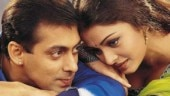 Did Salman Khan lose out on Dhoom 4 because of Aishwarya Rai Bachchan?