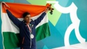 Asian Games 2018: India's medal tally after Day 5