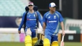 Smith, Warner set to return to club cricket after ball-tampering ban