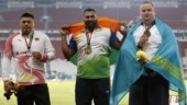 Asian Games 2018 Day 7 wrap: Tajinderpal wins gold to take India's medal tally to 29