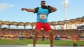 I'm a definite contender for medal at Asian Games 2018: Tejinder Pal Singh Toor