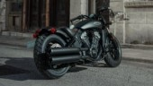 The offer includes an initial deposit of Rs 2 lakh on the Indian Scout Sixty, Indian Scout Bobber.