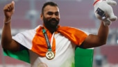 Asian Games 2018: India's medal tally after Day 7