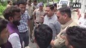 The gangrape and murder of the girl has triggered protests in Bhakra village of Uttarkashi