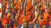VHP raises alarm over Bangladeshi infiltration calling it 'land jihad'