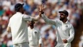 Virat Kohli fires Team India up before 3rd Test: Only option is to win