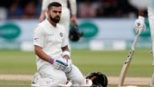 Virat Kohli after innings defeat at Lord's: We were outplayed and deserved to lose