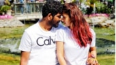 Vignesh Shivan wishes girlfriend Nayanthara with a loveable post