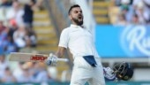 Virat Kohli takes a few hours, buries the demons of 2014 England tour