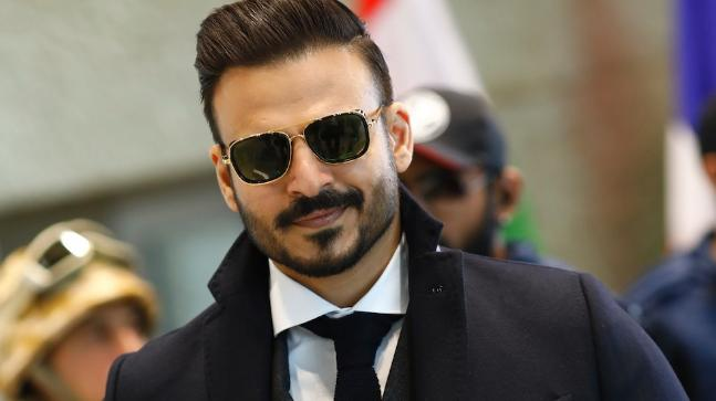 Vivek Oberoi Is Highest Paid Bollywood Actor In South After Vivegam