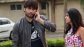 Vivian Dsena takes a break from Shakti Astitva Ke Ehsaas Ki, here's why