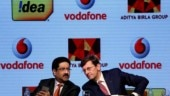 Vodafone-Idea merger complete, combined entity replaces Airtel to become largest telco in India