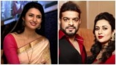 Yeh Hai Mohabbatein to go off air in October, Divyanka Tripathi signs new show?