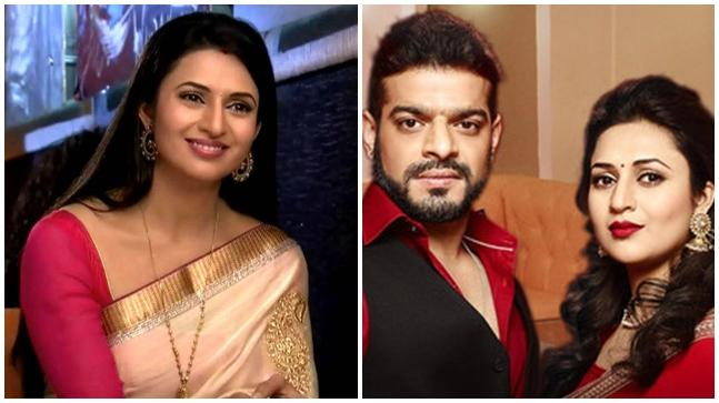 Yeh Hai Mohabbatein To Go Off Air In October Divyanka Tripathi