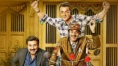 Yamla Pagla Deewana 3 Review: The Deols are back and it is anything but fun