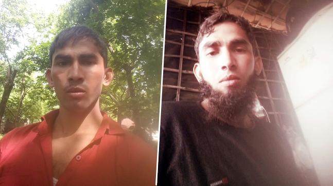 3 held for shaving off Muslim youth's beard in Gurugram