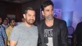 Gold director Reema Kagti: Both Aamir and Akshay are disciplined actors
