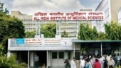 Cost of building new AIIMS overshoots by Rs 3,000 crore