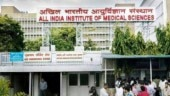 AIIMS Rishikesh is hiring! Online application starts for 668 vacant posts, apply before September 14