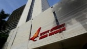 Air India finally releases July salaries for staff