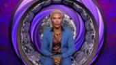 Human Ken Doll Rodrigo Alves thrown out of Big Brother UK for using racial slur