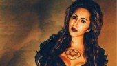 Former Bigg Boss contestant Arshi Khan to play a ghost in this TV show next