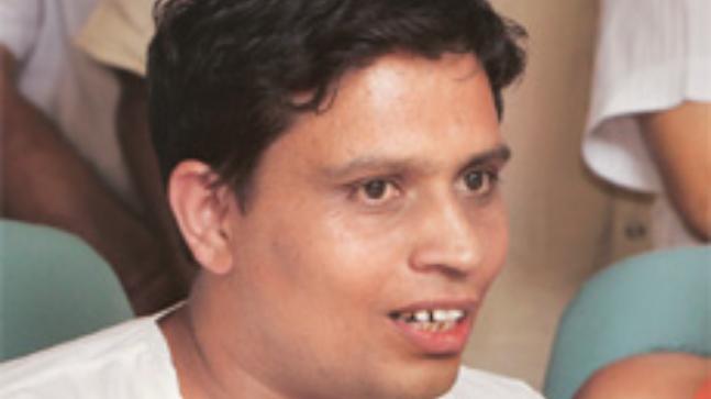 Acharya Balkrishna, Noida Police, fake Facebook profile