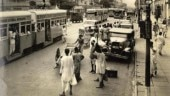 When Kolkata began as Calcutta: The history of the first capital of British India
