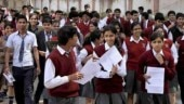 CBSE class 10, 12 board question paper pattern to change from 2020: Know the new plan here