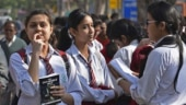CBSE Class 12 compartment results announced: Check @ cbse.nic.in