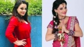 Diya Aur Baati Hum actress Kanica Maheshwari opens up on post-pregnancy weight loss struggles