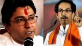 Join hands to ban EVMs during elections, Raj Thackeray writes to cousin Uddhav