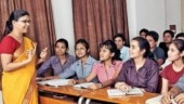 Want to become a college lecturer? Apply before September 13 at treirb.telangana.gov.in for