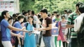 Pass percentage falls to 23.66 in MSBSHSE SSC supplementary result