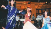 81 new Mumbai dance bar applications nixed