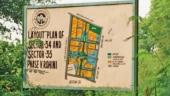 DDA makes 25,000 families wait 37 years to build their dream homes