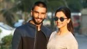 Deepika Padukone on wedding with Ranveer Singh: You will know soon