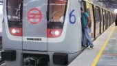 Delhi metro to run Independence Day special train, check features