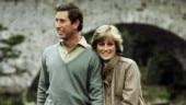 Prince Charles and Princess Diana Photo: Instagram/iconsdiana