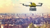 Drones will be legal from December 1: Know all about it and list of restrictions