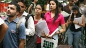 Delhi University released seventh cut-off: Check the details here!