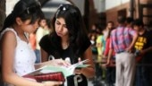 DU admissions 2018: DU 10th cut-off released, seats available for reserved category only