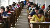 8,000 candidates appear for Goa government exam, all of them failed!