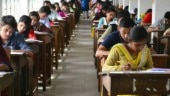 Delhi tops fake engineering colleges list released by Minister of State HRD