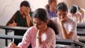 Candidates receive Political Science paper instead of Sanskrit in DSSSB Exam 2018