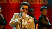 Fanney Khan box office collection Day 1: Anil Kapoor's film gets lukewarm response