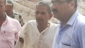 Meet Gajanand: Sentenced to 2 months, he spent 36 years in Pakistani jail