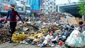 Civic bodies to set up more waste-to-energy plants.