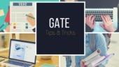 10 tips to score full marks in GATE