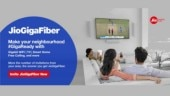 Jio GigaFiber registration starts: How to register, possible prices and other key details you should know